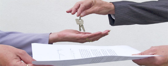 Land Purchase Agreement In Indiana Indy Advocate